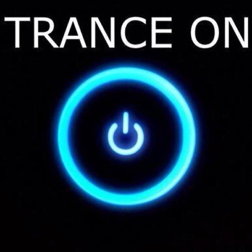 Easy Steps On How To Make Trance Music