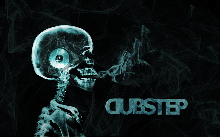 Helpful Tips on Choosing the Best Studio Quality Dubstep Maker