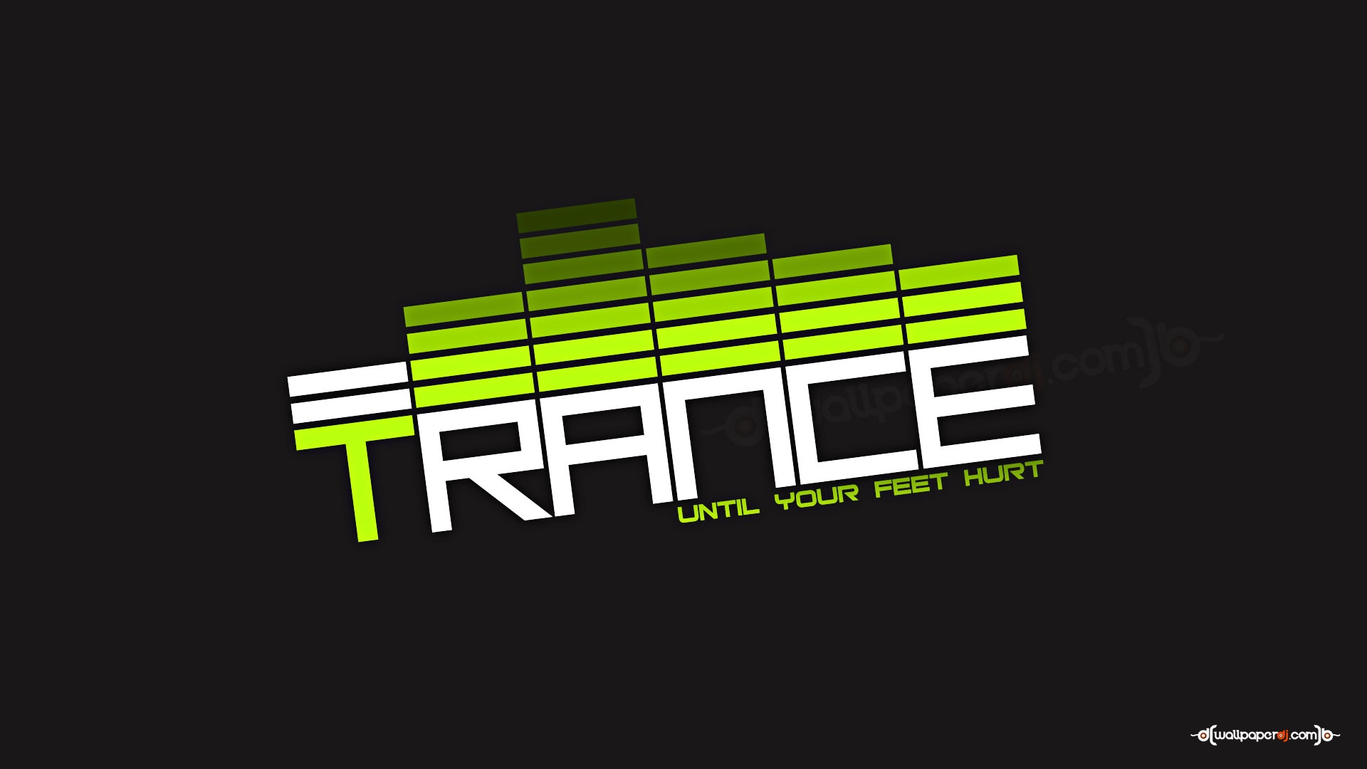 Best Trance Music Making Software For Your Music Production