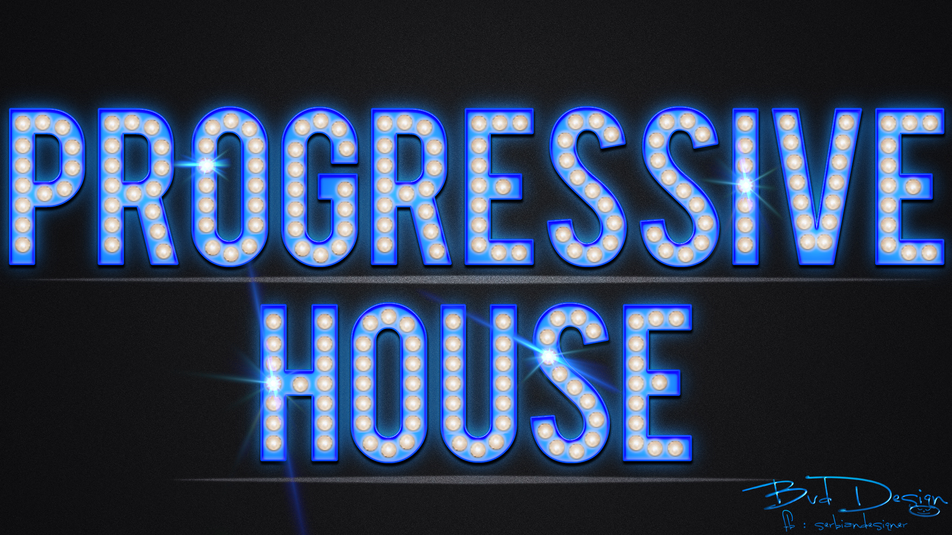 Making A Progressive House Beat With FL 11