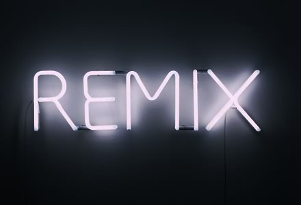 How To Match Vocals With The Rest Of Your Beat – The Remix Guide
