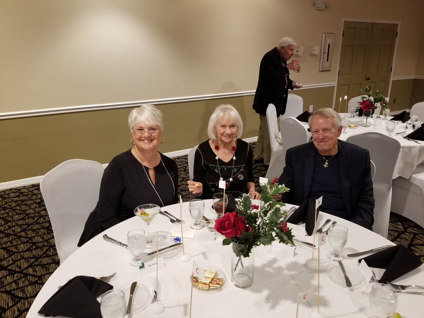 Christmas Party 2017 (2)