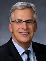 NJ Elder Law and Probate Lawyer, Donald D. Vanarelli.