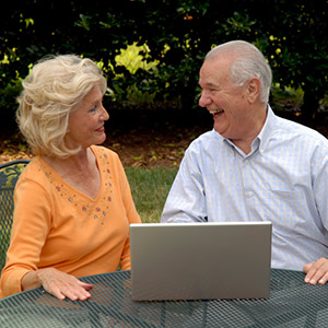 Legal services for New Jersey senior citizens.