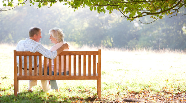 Elder mediation photo
