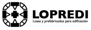 LOPREDI