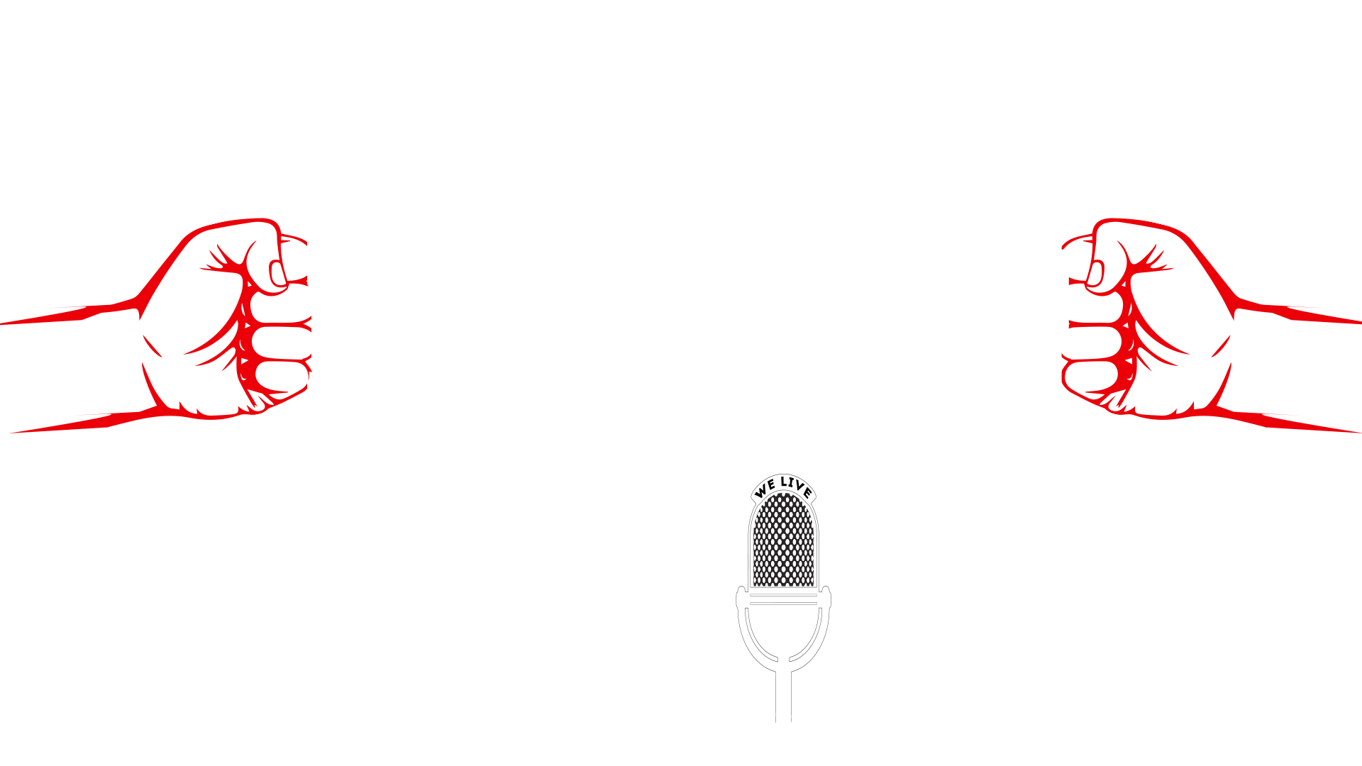 Breakum Radio