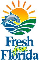 FreshFlorida