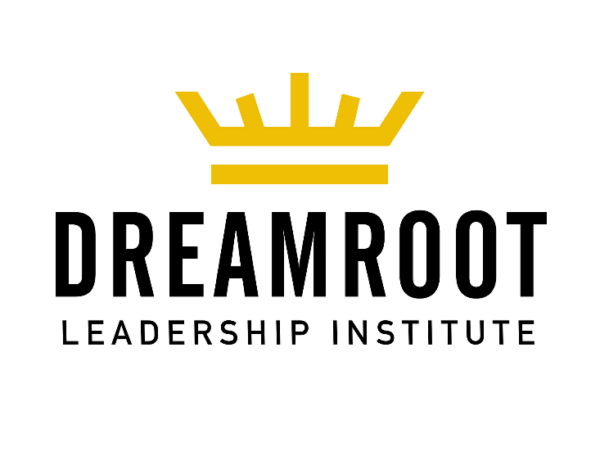 Partnership with DreamRoot Leadership Institute