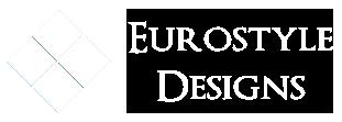 Eurostyle Designs