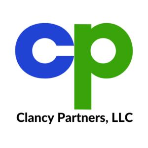 Clancy Partners, LLC