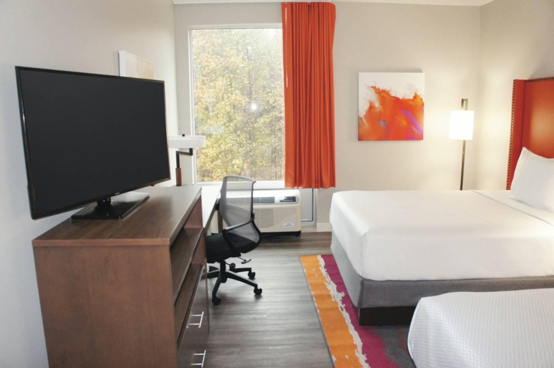 LQ Bedroom 4 Excellent