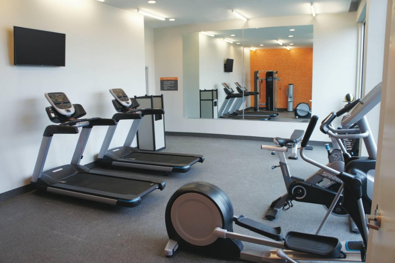 LQ Gym