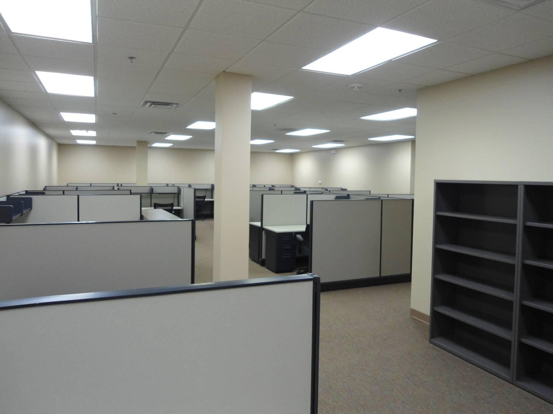 Solstas Office