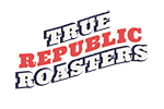 #3 True Republic Coffee Roasters