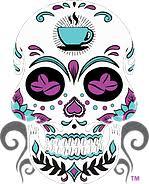 #9 Wicked Voodoo Espresso