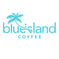 #10 Blue Island Coffee