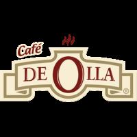 #27 Café De Olla