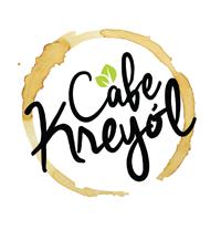 #28 Cafe Kreyol
