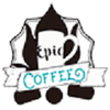 #6 Epic Coffee Co.