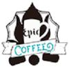 #6 Epic Coffee Co.
