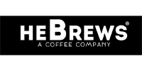 #24 Hebrews Coffee Company