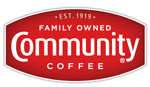#13 Community Coffee
