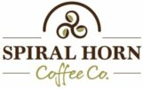 #7 Spiral Horn Coffee Co.