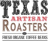#18 Texas Artisan Roasters and Blanco Brew Coffee Shop
