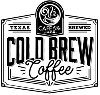 #21 Cafe Olé Cold Brew Coffee