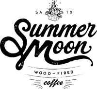 #8 Summermoon Woodfired Coffee Bar
