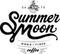 #8 Summermoon Woodfired Coffee Bar