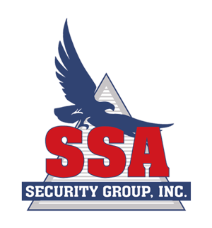 Security Group, Inc.