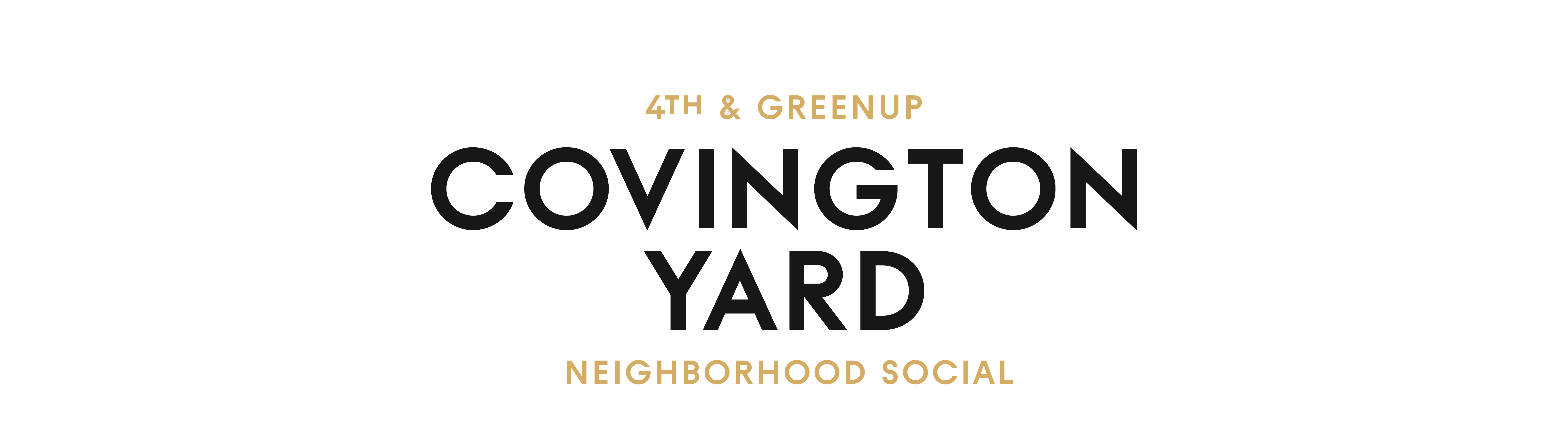 Covington Yard Bar & Food Container Park | Neighborhood Social in Covington, Kentucky