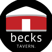 becks Tavern.png