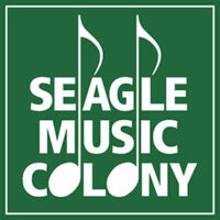 seagle music colony.jpg