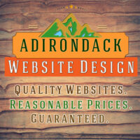 Logo-Adirondack-Website-Design.jpg