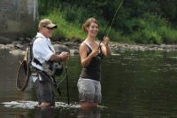 adk fly fish.jpg