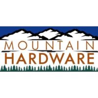 mountain hardware.jpg