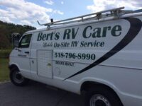 Bert's Rv Care.jpg