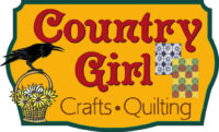 country girl quilt shop.jpg