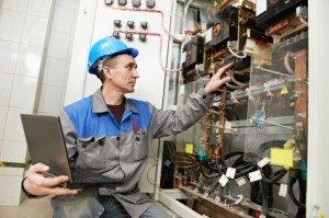 kelowna-generator-installation-and-service