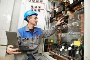 electrical companies Kelowna
