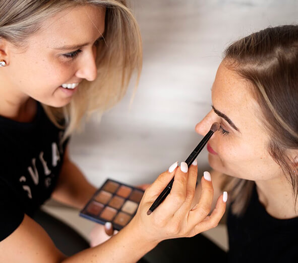 Why I Chose Beautycounter!