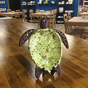 https://secureservercdn.net/198.71.233.68/6hw.18a.myftpupload.com/wp-content/uploads/2019/12/painted-turtle.jpg?time=1594305957