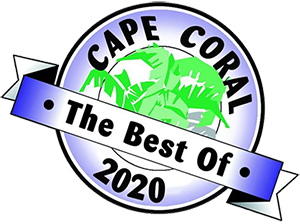 Best in Cape Coral 2020