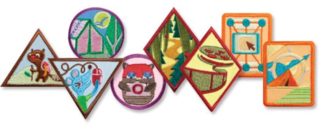 Let Us Help Your Scout Troop Achieve Their Merit Badges!