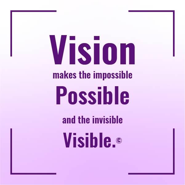 vision-50