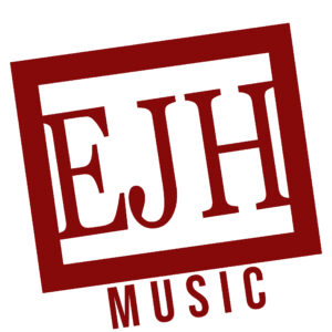EJH Consulting