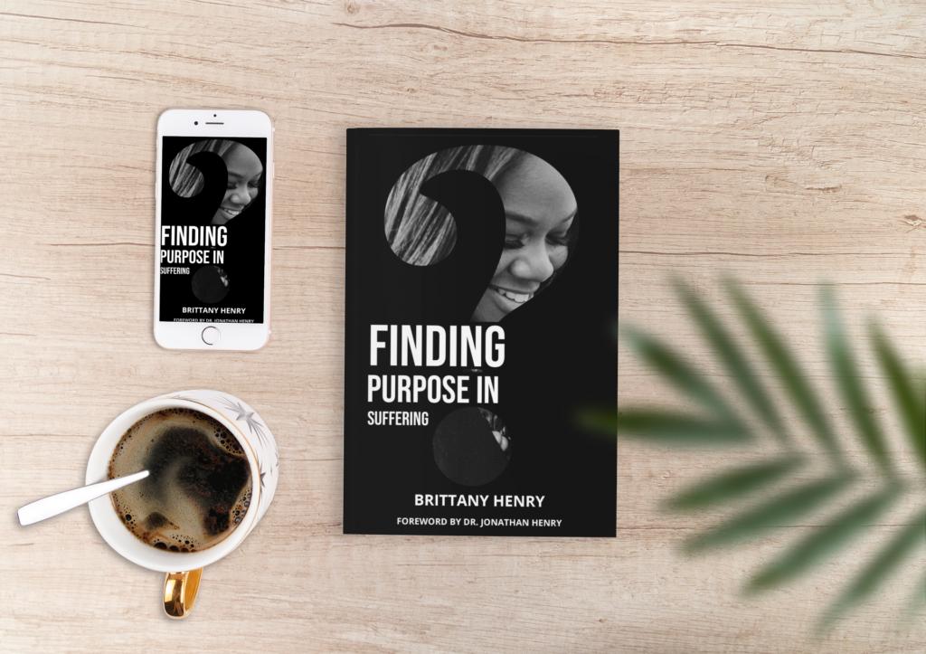 Purpose in Suffering